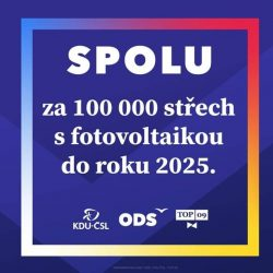 20210524_125119